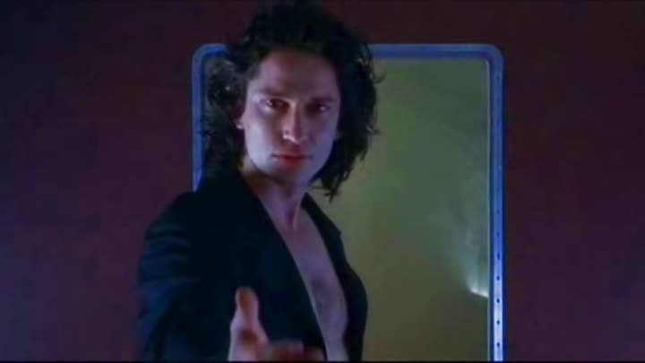 Dracula 2000 [The Ultimate Vampire Contest]