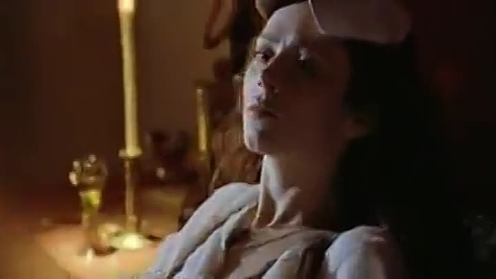the gory and remorseless life of countess bathory The film bathory: countess of those who gave 1 star were looking for a shocking and gory a period drama biography of the countess bathory and her life.