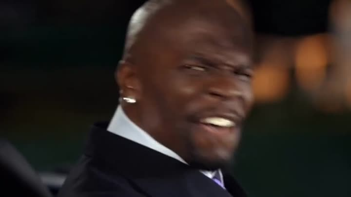 Видео: I NEED YOU I MISS YOU - TERRY CREWS - WHITE CHICKS - HD