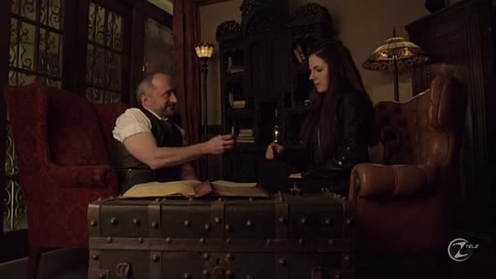 [Www.VoirFilms.info]-Lost Girl.S01E02.FRENCH.HDTV.XviD