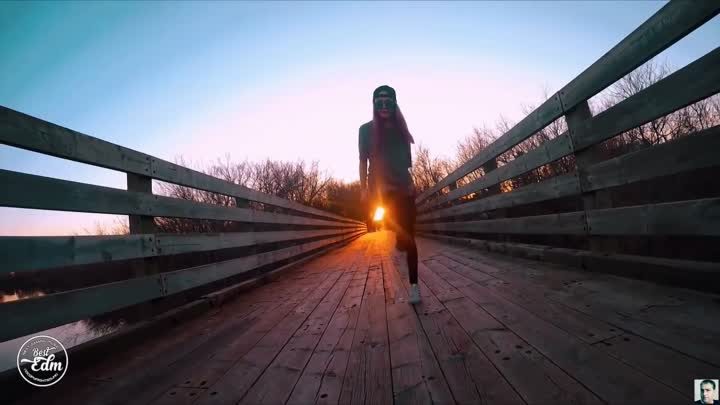 Видео: Last Exit To Brooklyn – (Extended Version) — Modern Talking ft. Eric Singleton HD 🎧 \/\A/✔/R\/\