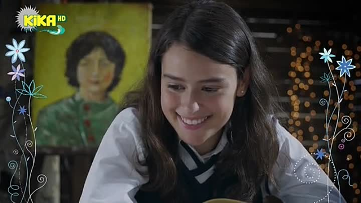 Видео: Mia and me Staffel 1 Folge 3