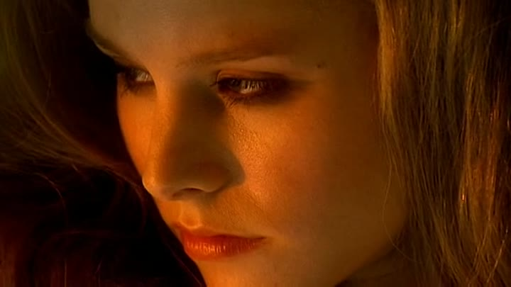 [WwW.VoirFilms.ws]-Veronica.Mars.S01E01.FRENCH.DVDRiP.XViD