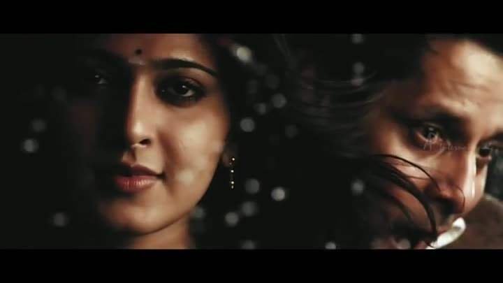 Deiva Thirumagal Vizhigalil Oru Vaanavil Song [HD]