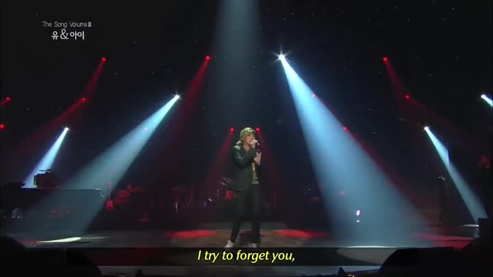 Lee Hong Ki _ 이홍기 - How to Avoid the Sun (2013.05.19_ Yu Huiyeol's Sketchbook)