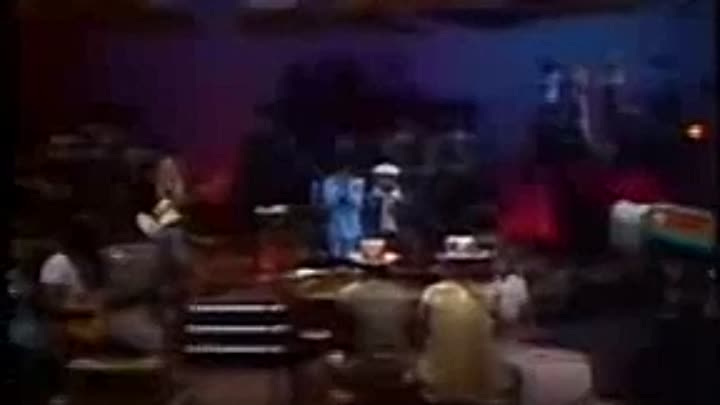 Видео: Muddy Waters Blues Summit in Chicago