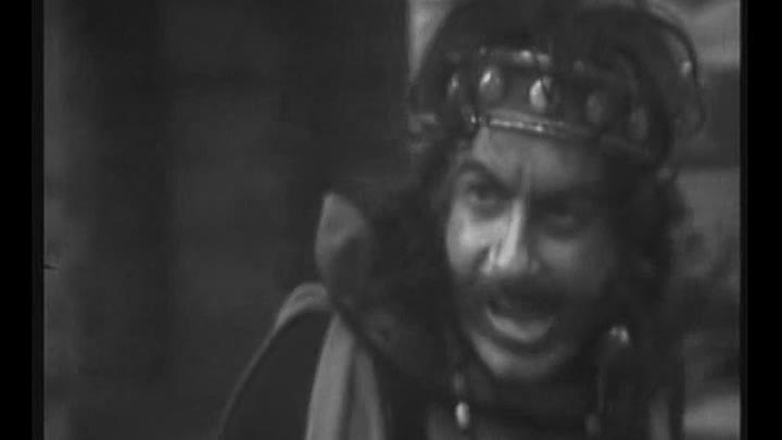 Видео: [WwW.Skstream.ws]-27 Doctor Who Classic - S01E06 Part 1 - The Temple of evil