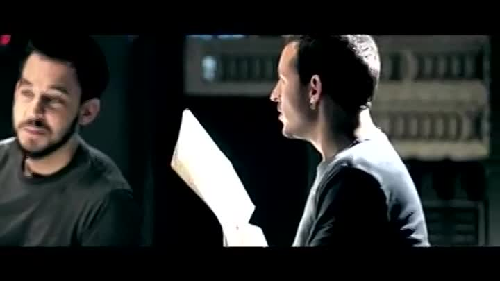 Видео: Linkin Park - Leave Out All The Rest (Official Music Video)