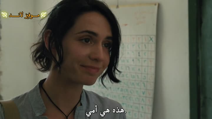 Видео: WQR07.Incendies.2010.1080p.BluRay.cima4u