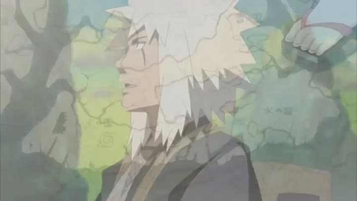Видео: Bryan Keat - Русский Аниме Реп про Джирайю из Наруто _ Rap do Jiraiya Naruto AMV.mp4