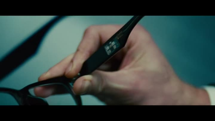 Mission_Impossible-Rogue Nation1080p