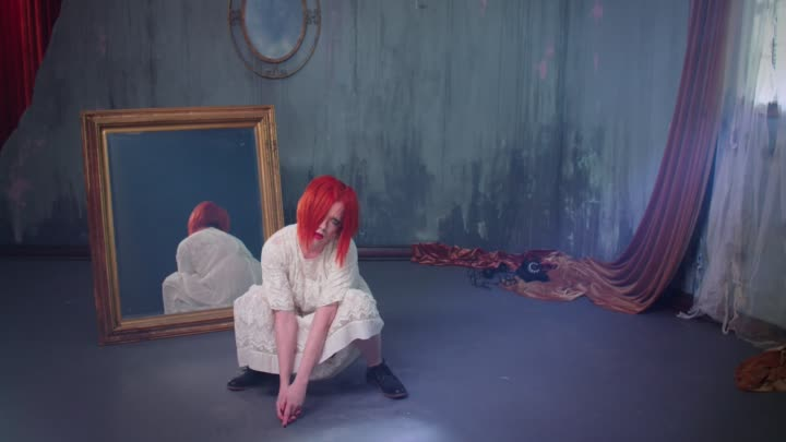 Garbage No Horses Official Video