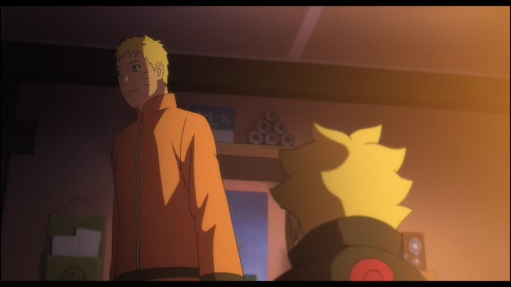 Видео: Boruto.Naruto.The.Movie.2015.VF.www.vostfree.com