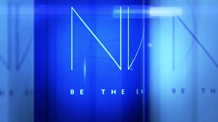 Видео: Introducing NV, Jeunesse's Newest Y.E.S. System Addition