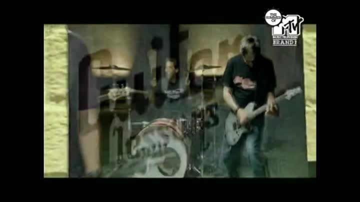 The Offspring - Can't Repeat [ Russian cover ]   На русском языке   Music Lab