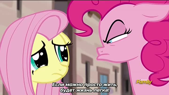 Видео: My little pony 5 сезон 1 и 2 серия