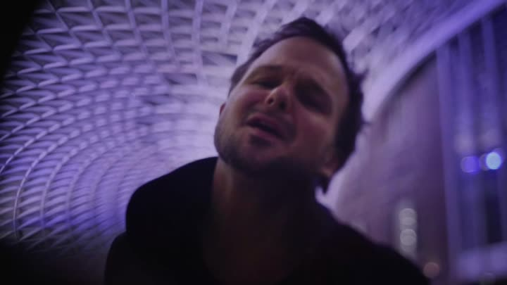 Видео: The Rasmus - Nothing (Official Music Video).mp4