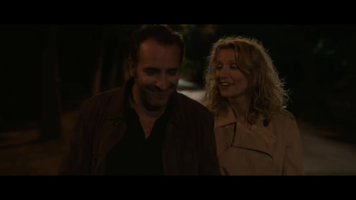 Les.infideles.2012.french.720p.bluray.x264-seight