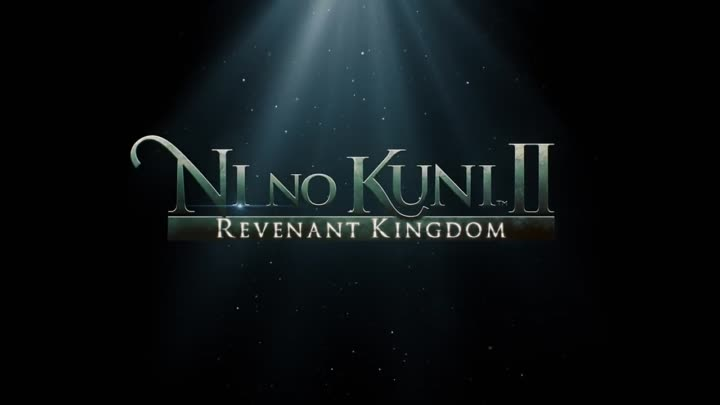 Видео: Ni no Kuni 2: Revenant Kingdom — оценки прессы