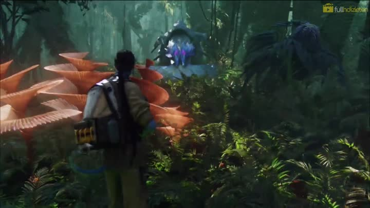 Видео: Avatar.EXTENDED.2009.m1080p.BLURAY.x264.DUAL.TR.ENG