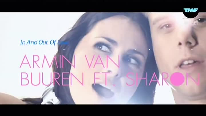 Видео: Armin van Buuren - In And Out Of Love - YouTube[via torchbrowser.com]