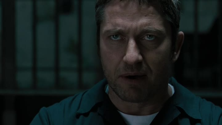 Law.Abiding.Citizen.2009.Unrated.1080p.BluRay.DUAL.AC3.x264-WiKi(HDA)