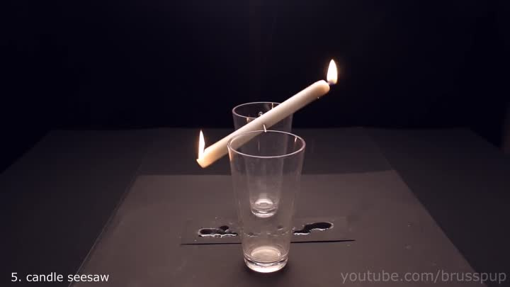 Видео: 10 Amazing Fire Tricks!