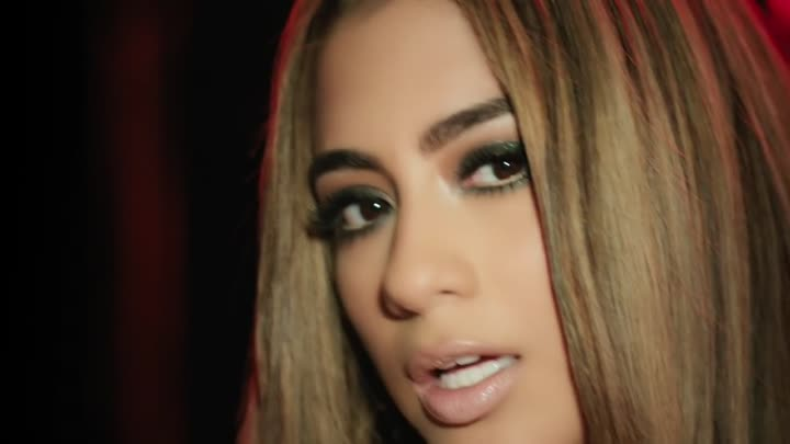 Fifth Harmony ft. Kid Ink - Worth It (Official Video HD) | Music Planet