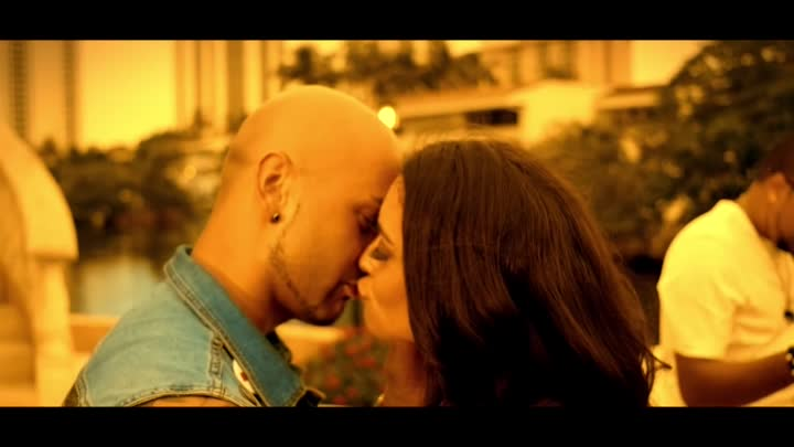 ♫💕Massari - Brand New Day💕♫