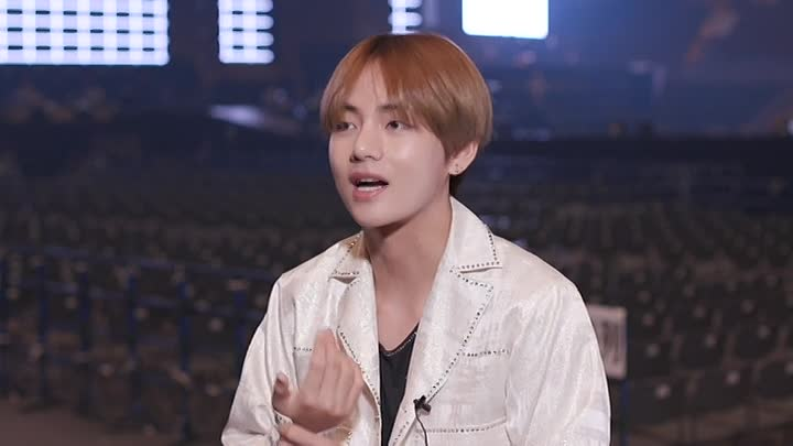 Видео: THE WINGS TOUR ~JAPAN EDITION~ DVD behind the scenes 2017 BTS LIVE TRILOGY EPISODE III