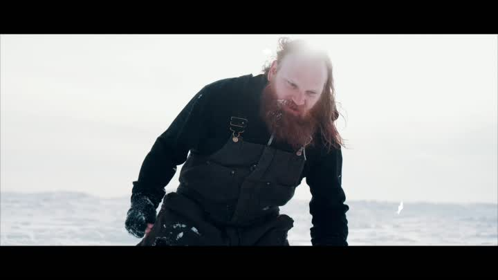 Видео: For The Fallen Dreams - Unstoppable (Official Music Video)
