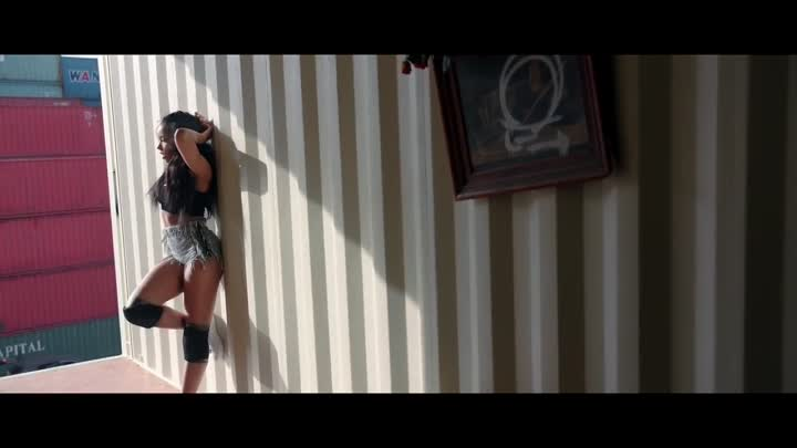 Tinashe - All Hands on Deck (Official Video HD) | Music Planet