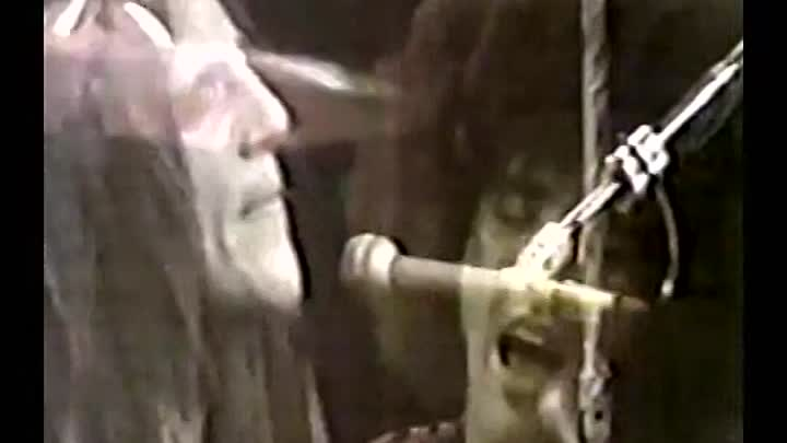 GRAND FUNK _In Concert. 1972. (Full) by_ Rogério KISS.