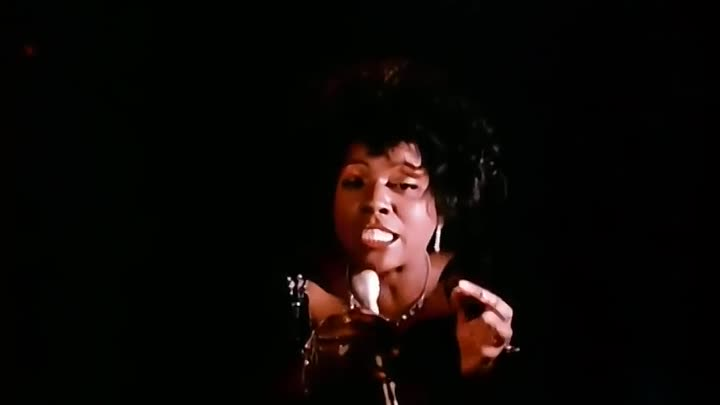 Gloria Gaynor -- I Will Survive [[ Official Video ]] HD