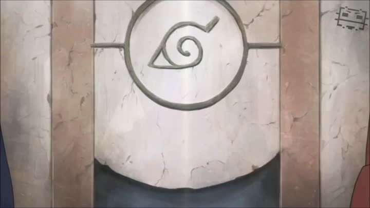 Видео: Naruto SUNS Generations AMV - Madara Uchiha Vs Hashirama Senju (The First Hokage)