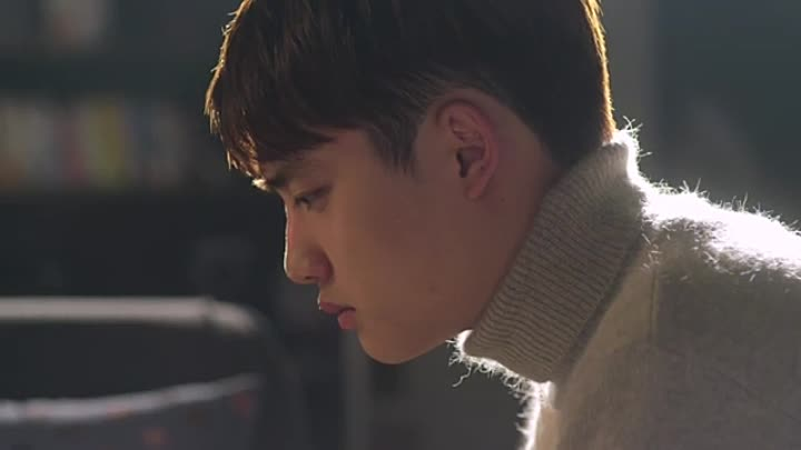 Видео: EXO по соседству _ EXO Next Door [16_16] GREEN TEA