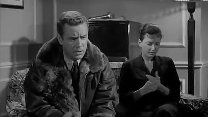 Видео: Fiend Without a Face (1958) Marshall Thompson, Terry Kilburn, Kynaston Reeves, Stanley Maxted, Kim Parker, James Dyrenforth, Gil Winfield, Launce Maraschal, Shane Cordell,