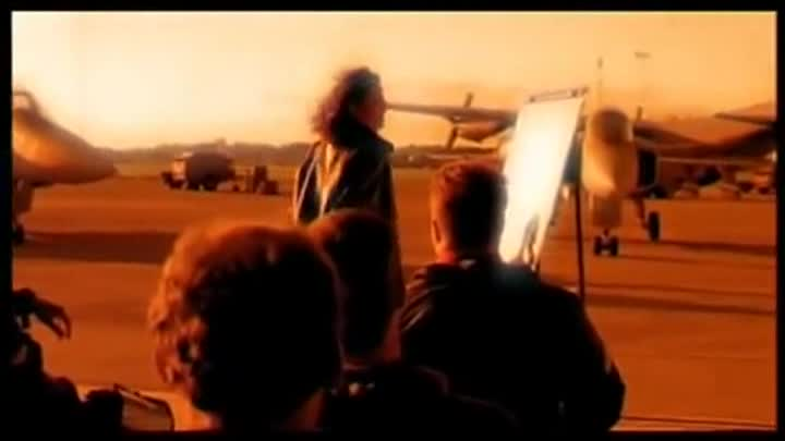 Ace Of Base - Travel To Romantis (Official Music Video-1998)_@