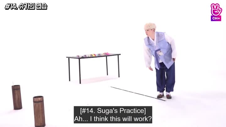 Видео: [ENG SUB] BTS - Run BTS! 2018 EP.40 -- Behind the scene