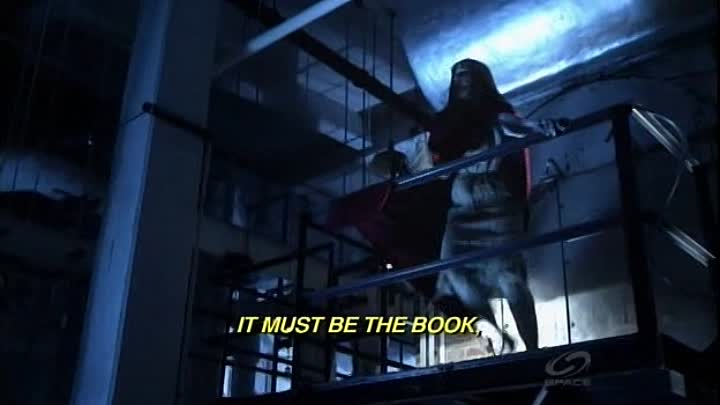 Видео: Todd and the book of pure evil s02e10 2 Girls 1 Tongue [Alt Pro]
