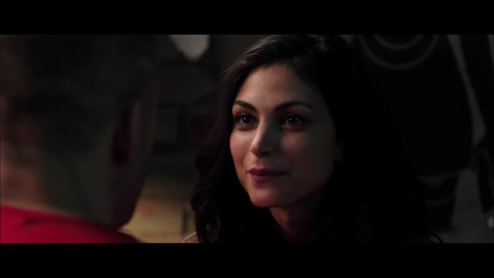 Видео: DEADPOOL Movie Clip - Kinky Sex Question (2016) Ryan Reynolds, Morena Baccarin