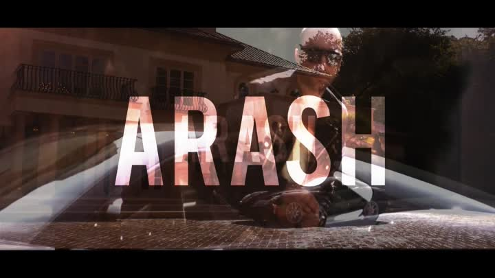 Arash.feat.Sean.Paul.She.Makes.Me.Go.2012.AVC.WEBRip.1080p