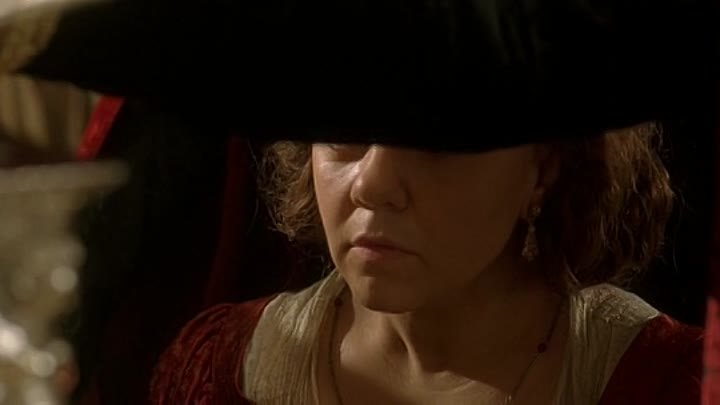 merchant of venice tragic hero It is sometimes said that in the merchant of venice there is no hero what there is a villain and a heroine what there is a villain and a heroine many people are sympathetic to shylock and they may feel that he is a tragic hero.