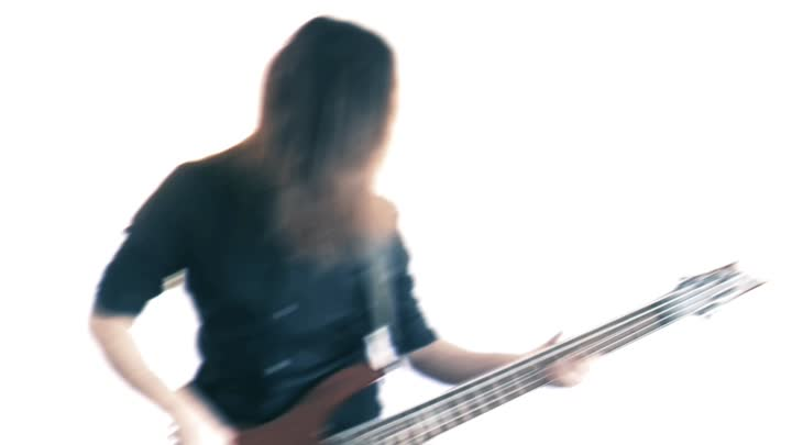 Видео: FALLING FROM GRACE - THE EVIL OF MINE (OFFICIAL MUSIC VIDEO) | www.pitcam.tv