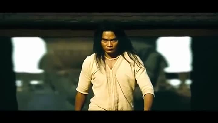 Видео: 0ng bak 3 Movies 2010 _ Kung Fu Thailand Best Action,Sci-Fi Movies, Action Movies