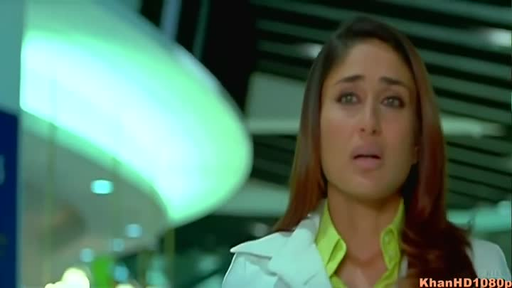 Teri Meri Bodyguard 2011 Full Song Ft Rahat Fateh Ali Khan Индийские Клипы 7200p HD )
