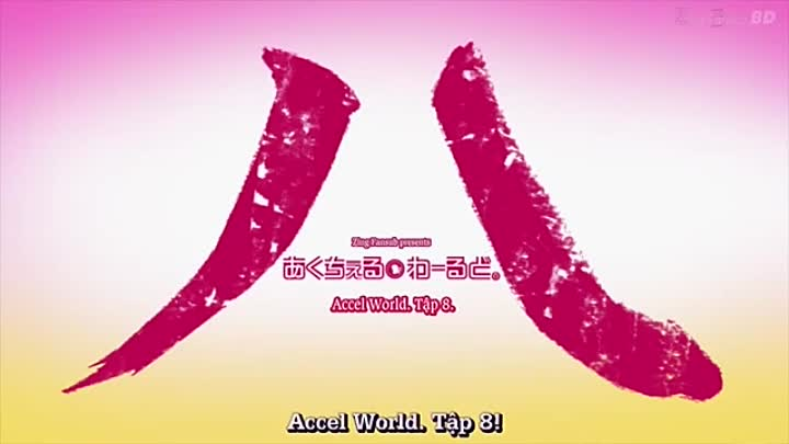 Accel-World-Accelerated-World-s2-e8
