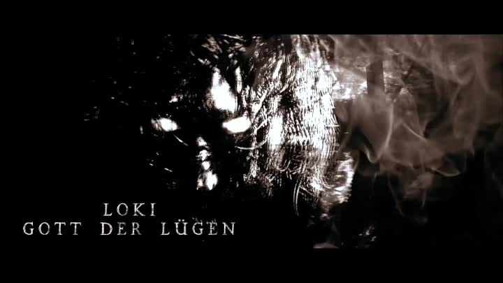 Видео: OBSCURITY - WAS UNS BLEIBT (OFFICIAL LYRIC VIDEO) ¦ TROLLZORN