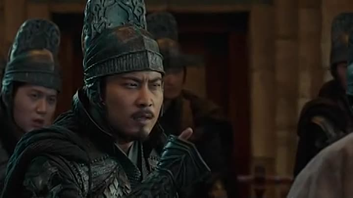 Видео: Легенда жемчуга Наги (2017) Legend of the Naga Pearls (Jiao zhu zhuan)