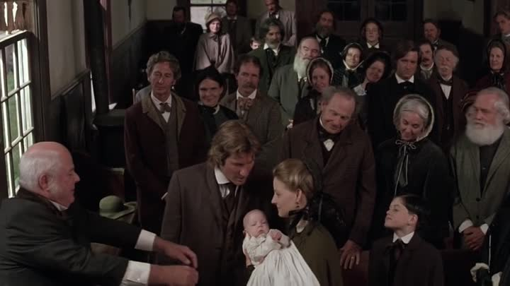 Sommersby.720.bdrip.cast